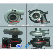 49179-02390 Turboalimentador de Mingxiao China
